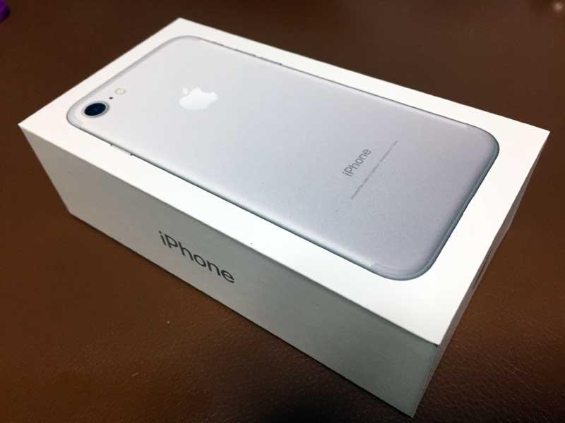 iphone7_03