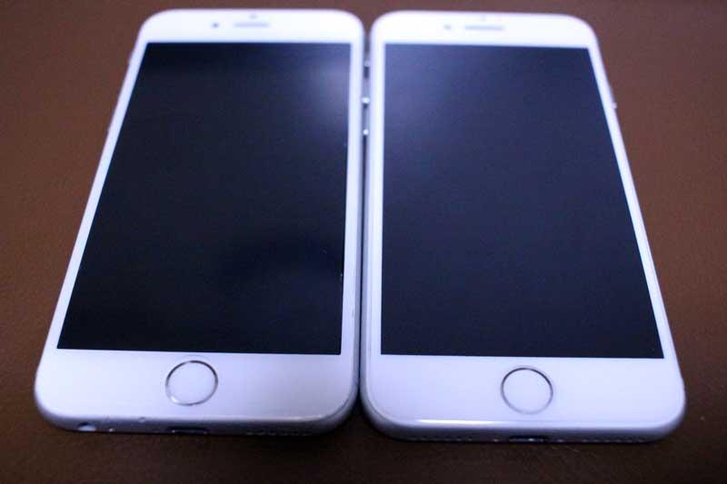 iphone7_10